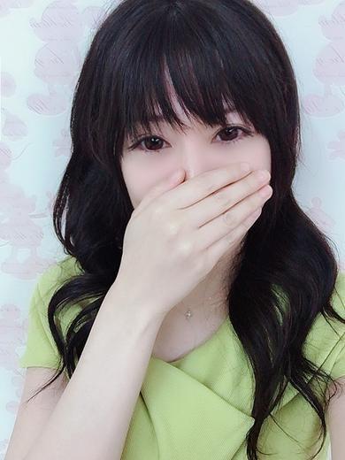 マリ(黒髪清楚で細身美人)(ポポロン☆周南~岩国店(徳山・下松・熊毛))