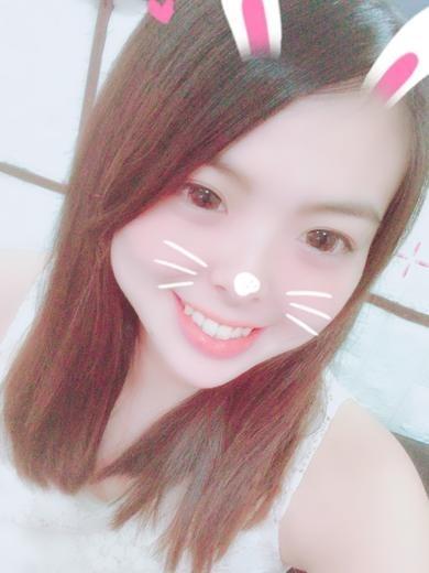 アサノ(未経験女子大生!)(ポポロン☆周南~岩国店(徳山・下松・熊毛))