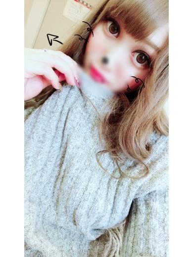 ユリノ(細身長身Fカップ美女)(ポポロン☆周南~岩国店(徳山・下松・熊毛))