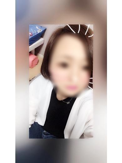 モモカ(透明感溢れる美少女♪)(ポポロン☆周南~岩国店(徳山・下松・熊毛))