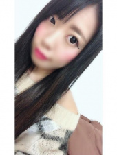 ポポロン☆周南~岩国店(徳山・下松・熊毛)