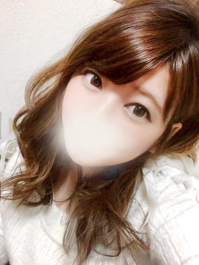 チヒロ(超エロエロ濃厚プレイ)(ポポロン☆周南~岩国店(徳山・下松・熊毛))