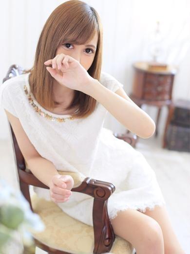 リオナ(最高の色気と美貌)(ポポロン☆周南~岩国店(徳山・下松・熊毛))