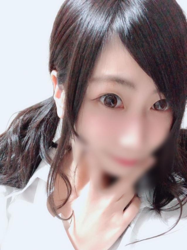 リン(148㎝の黒髪美少女)