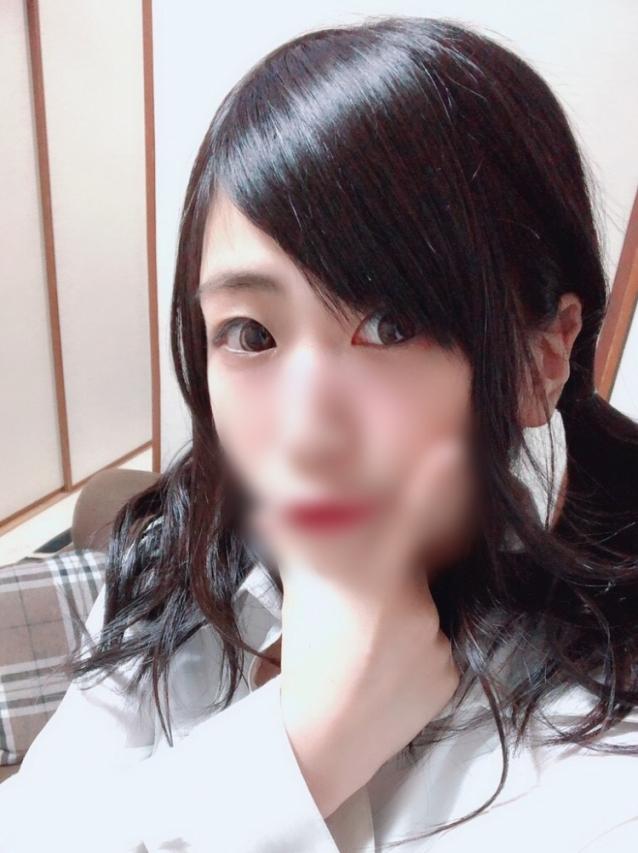 リン(148㎝の黒髪美少女)(ポポロン☆周南~岩国店(徳山・下松・熊毛))