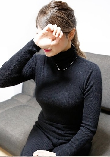 サラ(業界初のOL美女)(ポポロン☆周南~岩国店(徳山・下松・熊毛))