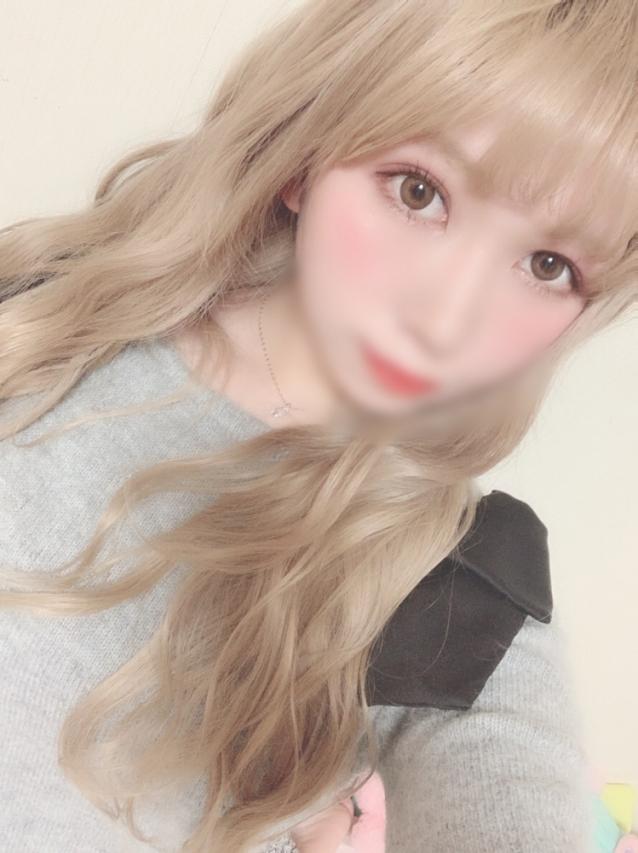 二コル(超SSS級色白美女)(ポポロン☆周南~岩国店(徳山・下松・熊毛))