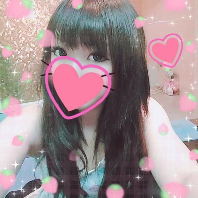 ミカ(驚愕の神乳Fカップ美女)(ポポロン☆周南~岩国店(徳山・下松・熊毛))