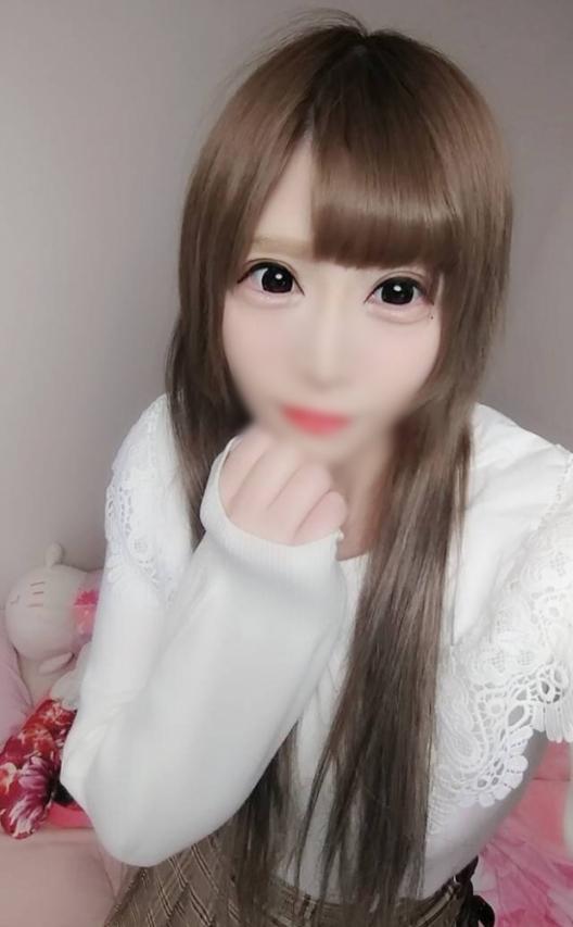 アサガオ(美少女ちゃんは100%正義)(ポポロン☆周南~岩国店(徳山・下松・熊毛))