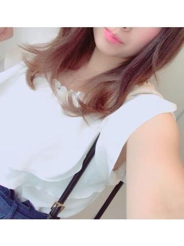 ミツキ(激カワ素人娘来ました!!)(ポポロン☆周南~岩国店(徳山・下松・熊毛))