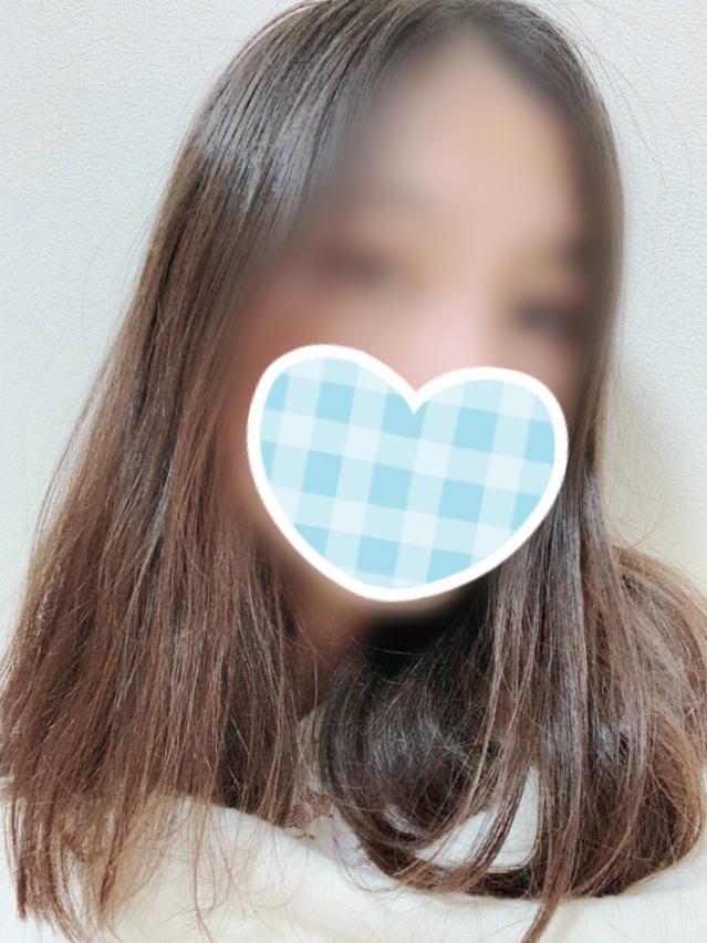 アキ(ポポロン1の清楚少女♪)(ポポロン☆周南~岩国店(徳山・下松・熊毛))