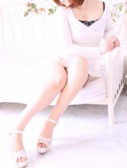 浅井千鶴★目元の涼しい、すっきりとした知的な敏感体質な美人妻