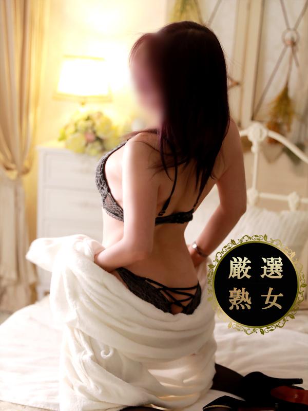 緒方恵美(めぐみ)★エロさ全開のパイパン熟女妻