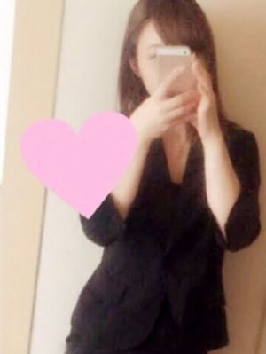 激アツ&ぱこ生放送中♪