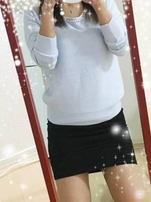 激アツ☆ぱこ生放送(^^♪