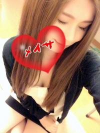 ☆めいさ(23)☆