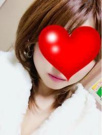 ☆ひかり(21)☆新人
