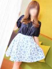 【優良店】◆プラウディア◆AAA級素人娘在籍店…