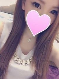 ☆りお(21)☆新人