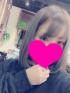 ☆なか(20)☆新人