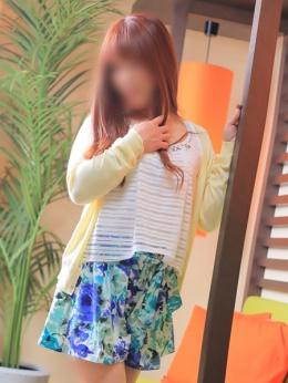 ☆あいり(26)☆