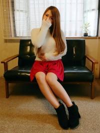☆あいか(22)☆新人