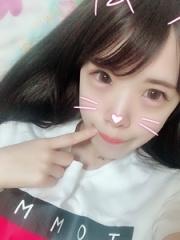 ☆ななみ(20)☆