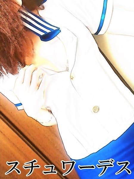☆コスプレ☆