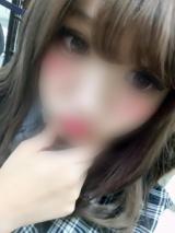 ☆ちあき(19)☆