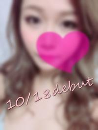 ☆りさ(20)☆新人
