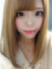 ☆ちえ(20)☆