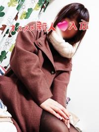 ☆むすぶ(19)☆