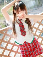 ☆なみ(18)☆新人