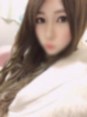 ☆ななみ(18)☆業界未経験