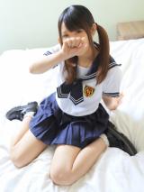 ☆あい(19)☆