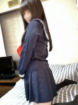 ☆えむ(21)☆