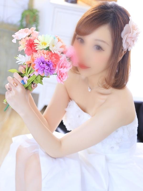 ☆こひな(25)☆