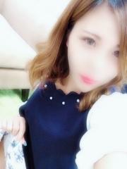 ☆かなえ(21)☆
