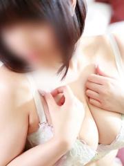 ☆なずな(20)☆