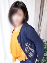 ☆まき(28)☆