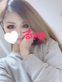 ☆るきあ(20)☆