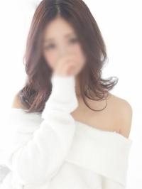 ☆しおん(20)☆