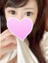 ☆みずほ(21)☆