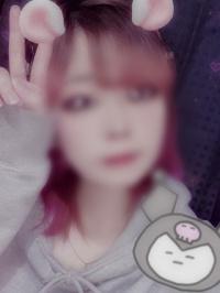 ☆みや(19)☆