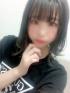 ☆さき(20)☆