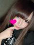 ☆みるく(19)☆