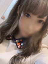 ☆れい(21)☆