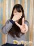 ☆なお(20)☆