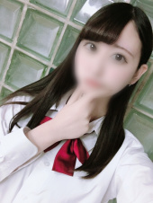 ☆こと(21)☆(【優良店】◆プラウディア◆AAA級素人娘在籍店【周南~岩国~防府】)