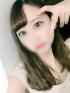 ☆こと(21)☆